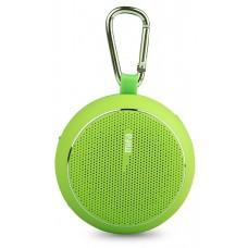 MIFA - F1 Green مینی اسپیکر