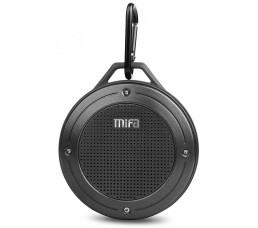 MIfA - F10 Black مینی اسپیکر