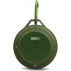 MIFA - F10 Green مینی اسپیکر