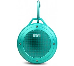MIFA - F10 Teal مینی اسپیکر