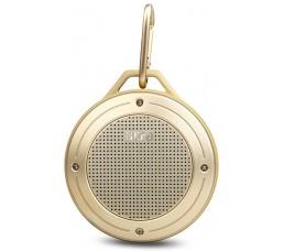 MIfA - F10 Gold مینی اسپیکر
