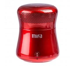 MIFA - F3 Red اسپیکر قابل شارژ و پرتابل