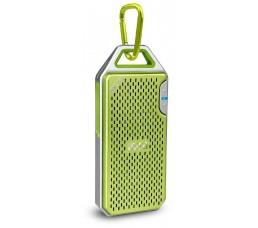 MIFA - F4 Green اسپیکر وایرلس