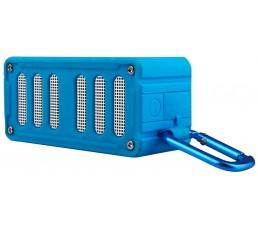 MIFA - F6 Dark Blue  بلندگوی بی سیم قابل حمل