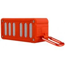 MIFA - F6 Red  بلندگوی بی سیم قابل حمل