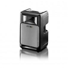 MONTARBO - MP4 سیستم صوتی همراه
