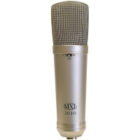 MXL-2010 میکروفون استودیو