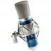 MXL-5000Kit میکروفون کندانسور