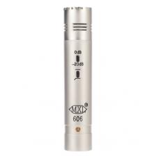 MXL-606 میکروفون مدادی