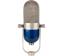 MXL-700 میکروفون وینتیج