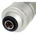 MXL-990 میکروفون کندانسور