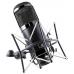 MXL-CR89 میکروفون استودیو