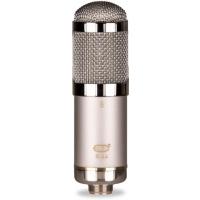 MXL-R144 HE میکروفون ریبون