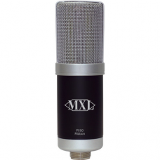 MXL-R150 میکروفون ریبون