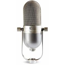 MXL-V400 میکروفون وینتیج