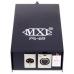 MXL-V69M ETD میکروفون لامپی