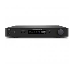 NAD-C 338  دَک دیجیتال