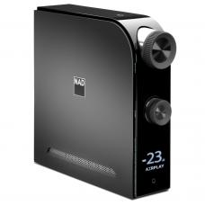 NAD-D7050 آمپلی فایر