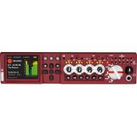 NAGRA - VI Red رکوردر دیجیتال حرفه ای