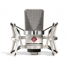 NEUMANN - TLM 102 میکروفون کندانسور