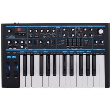 NOVATION - Bass Station II سینتی سایزر