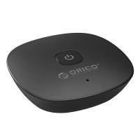 ORICO - BR01 گیرنده بلوتوث