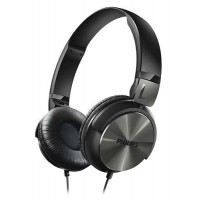 PHILIPS - SHL 3160 هدفون
