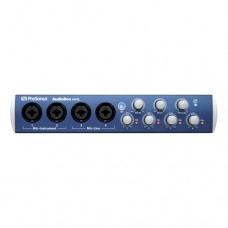 PRESONUS - Audio Box 44VSL کارت صدا