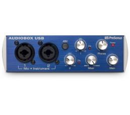 PRESONUS - Audio Box کارت صدا