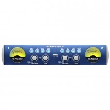 PRESONUS - Blue Tube DP V2 پری آمپ لامپی
