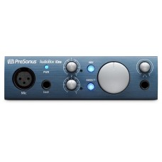 PRESONUS - AUDIO BOX iOne کارت صدا