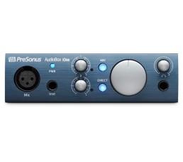 PRESONUS - AUDIO BOX iOne کارت صدا