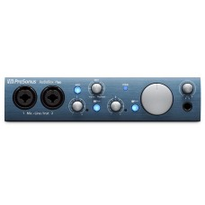 PRESONUS - AUDIO BOX iTwo کارت صدا