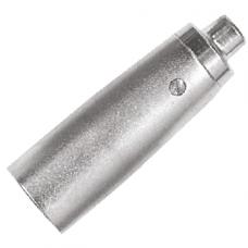 PROEL-AT500 فیش تبدیل