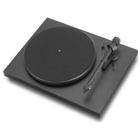 PRO-JECT - Debut III گرامافون