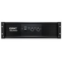 QSC-CMX2000Va پاور آمپلیفایر