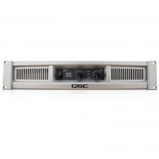 QSC-GX5 پاور آمپلیفایر