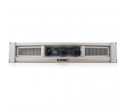 QSC-GX7 پاور آمپلیفایر