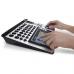QSC- TouchMix-16 میکسر دیجیتال