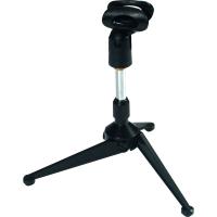QUIKLOK-A188 پایه میکروفون رومیزی