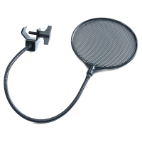 QUIKLOK - FAP01 POP FILTER پاپ فیلتر