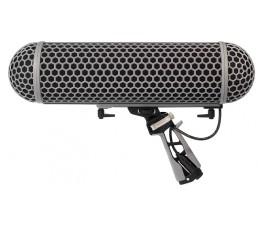 RODE - BLIMP بسکت و دسته تفنگی