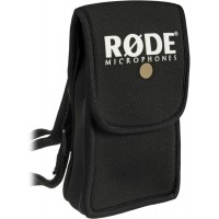 RODE - Stereo Videomic Bag کیف میکروفون