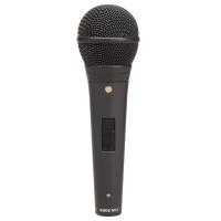 RODE - M1-S میکروفون دستی