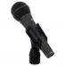 RODE-M1-S میکروفون دستی