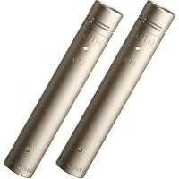 RODE - NT5 میکروفون قلمی