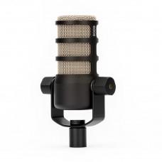 RODE - PodMic میکروفون پادکست