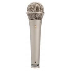 RODE - S1 میکروفون دستی خازنی