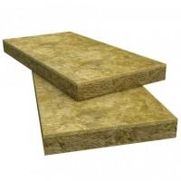 SEDABAZAR - Rockwool-5cm پشم سنگ تخته ای