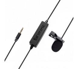 Saramonic - LavMicro میکروفون موبایل